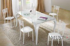 eurosedia-sedia-solaria-tavolo-romantico