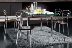 eurosedia-sedia-star-tavolo-oslo