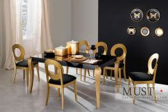 eurosedia-tavolo-impero-sedia-duchessa