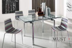 eurosedia-sedia-aida-tavolo-oslo