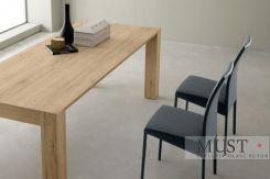 eurosedia-sedia-teresa-tavolo-plutone