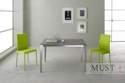 eurosedia-tavolo-vertigo-sedia-miriam