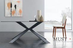 eurosedia-tavolo-mikado-sedia-karen