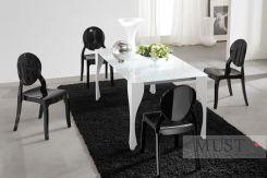 eurosedia-sedia-smeralda-tavolo-romantico