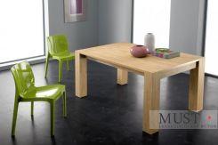 eurosedia-tavolo-plutone-sedia-ginevra