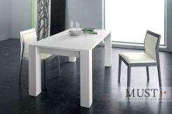 eurosedia-tavolo-plutone-sedia-altea