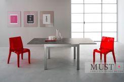 eurosedia-tavolo-planet-sedia-lucilla