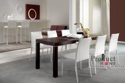 sirio-asztal_isabel-szek