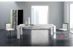 plutone-asztal_altea-szek