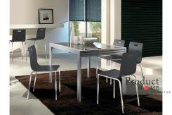 maestrale-asztal_irene-szek