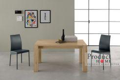 plutone-asztal_teresa-szek
