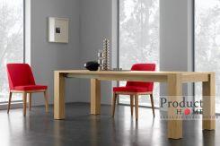 plutone-asztal_veronica-szek