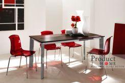 evo-asztal_memory-szek
