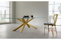 mikado-asztal_alyssia-szek