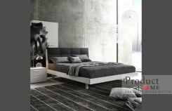 Nexus-archimede_Botero-letto