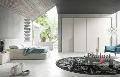 Nexus-archimede_Pasha-letto-Logo-comodini