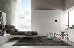 Nexus-archimede_Botero-letto-Look-comodini