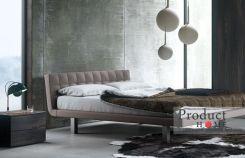 Nexus-archimede_Dream-letto