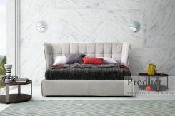 LeConfort_Aspen_Design-style
