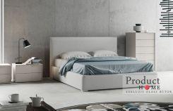 Nexus-archimede_Pasha-letto