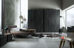 Nexus-archimede_Dream-letto-Maori-comodini