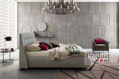 LeConfort_Guscio_Design-style