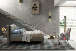 LeConfort_Cortina_Design-style