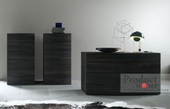 Nexus-archimede_Maori-collezione_02