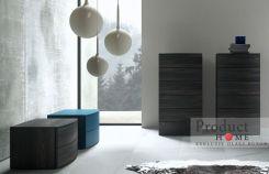 Nexus-archimede_Maori-collezione_01