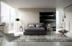 Nexus-archimede_Easy-letto-terranova
