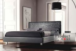 Must_easy-letto
