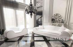0-divano_rolls-sofa_white